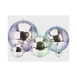 "Sfera oglinzi JB Systems MIRROR BALL 10cm (4"")"