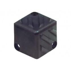 Coltar protector boxe SAL HT 400
