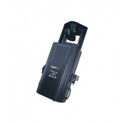 Scanner Blue Tech SPOT SB002 (575W)