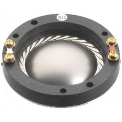 Inlocuitor voice coil Monacor MRD-200/VC