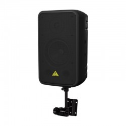 Boxa activa ambientala Behringer CE500A-BK