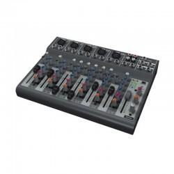 Mixer Behringer XENYX 1002B