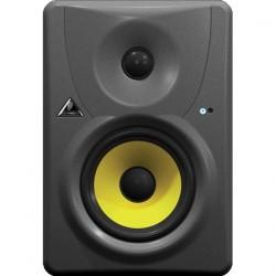 Monitor activ studio Behringer B1030A