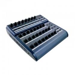 Controller Behringer BCR2000