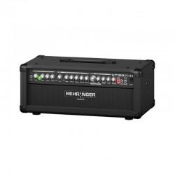 Amplificator chitara Behringer VT100FXH