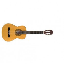 Chitara clasica Stagg C510