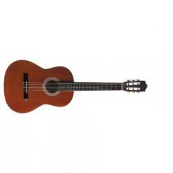 Chitara clasica Stagg C516