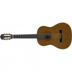 Chitara clasica pentru stangaci Stagg C546LH