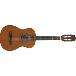 Chitara clasica Stagg C517