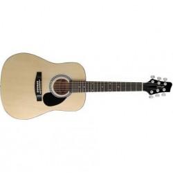 Chitara acustica Stagg SW201 1/2 N