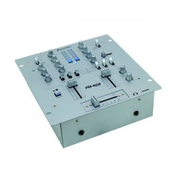 Mixer DJ, Omnitronic PM-404