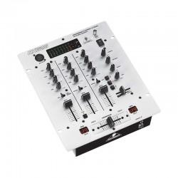Mixer DJ Behringer DX626