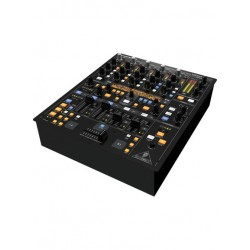 Mixer Dj digital Behringer DDM4000
