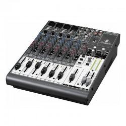 Mixer audio Behringer XENYX 1204