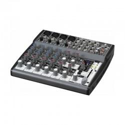 Mixer audio analog Behringer XENYX 1202FX