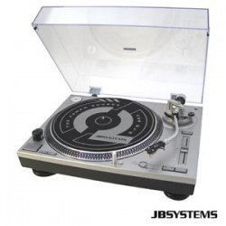 Turntable Synq Q 3 USB