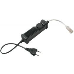 Controler pentru efecte string Briteq LS-WH-CONTROL