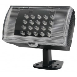 Stroboscope JB Systems LED Miniflash