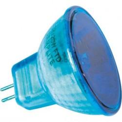 Bec JB Systems 12V/20W albastru (2217)