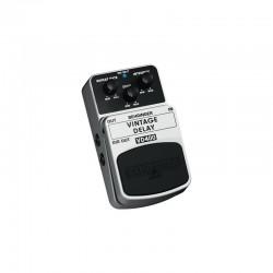 Procesor chitara Behringer VD400