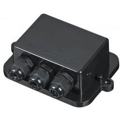 Spliter LED Briteq LD-Split RJ45 - IP 68