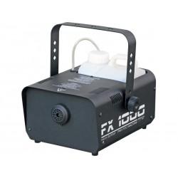Masina de fum JB Systems FX-1000