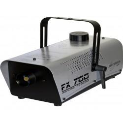 Masina de fum JB SYSTEMS FX-700