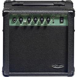 Amplificator chitara 10W Stagg 10-GA