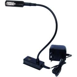 Lampa de masa cu traf Skytec 12V/5W (80702349)