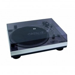 Turntable USB Omnitronic BD-1380