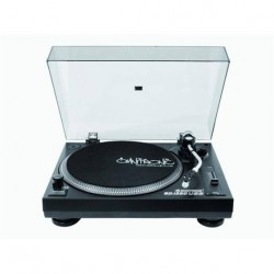 Turntable USB Omnitronic BD-1390