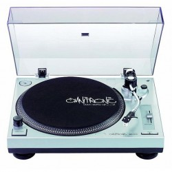 Turntable Omnitronic BD-1350