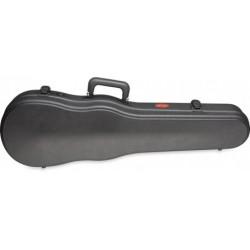 Toc vioara Stagg ABS-V4 2