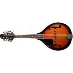 Mandolina, model Bluegrass, Stagg M20 LH