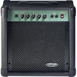 Amplificator chitara bas Stagg 40 BA EU