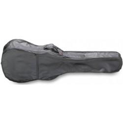 Geanta transport chitara clasica, Stagg STB-1 C3
