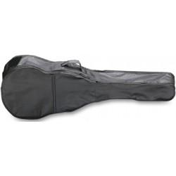 Geanta transport chitara clasica, Stagg STB-1 C