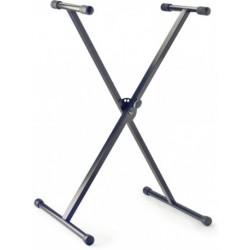 Stativ claviatura Stagg KXS-A4