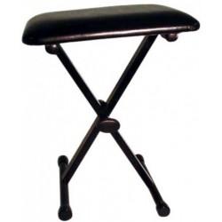 Scaun pentru pian/orga Stagg KEB-A10