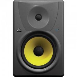 Monitor activ studio Behringer B1031A