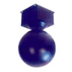 Efect lumini Blue Tech GL-020
