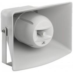Difuzor tip goarna 100V Monacor IT-400TW