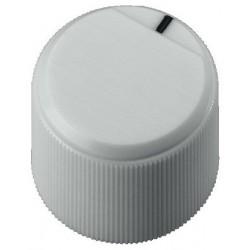Rotary knob Monacor ATT-20