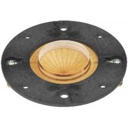 Inlocuitor voice coil Monacor MRD-120/VC