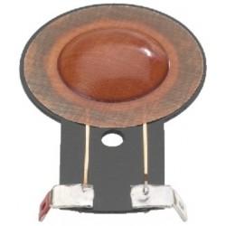Inlocuitor voice coil Monacor MHD-1255/VC