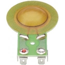 Inlocuitor voice coil Monacor MHD-230/VC