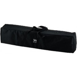 Husa pentru standuri Stage Line BAG-20LS