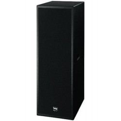 Subwoofer profesional Stage Line CLUB-1SUB