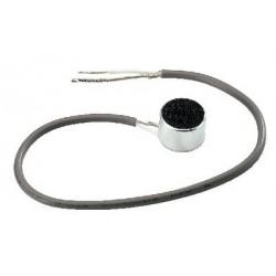 Capsula microfon Stage Line MCE-401