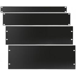 Rack panel Stage Line RCP-8702U